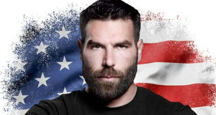 "27 People Who Endorse Donald Trump - including Carl Icahn, Robert Kiyosaki and Mark Cuban. This guy, Dan Bilzerian of Instagram said:  CELEBRITIESFEBRUARY 1, 201533 Celebrities Who Support Donald Trump. (I Never Would Have Guessed Number Five) ADVERTISEMENT    9) Dan Bilzerian – King of Instagram  Source: MovieNewsGuide.com Source: MovieNewsGuide.com   Bilzerian tweeted ""In an age of pussified political correctness, you have to respect the people who remain unfiltered @realDonaldTrump,"""