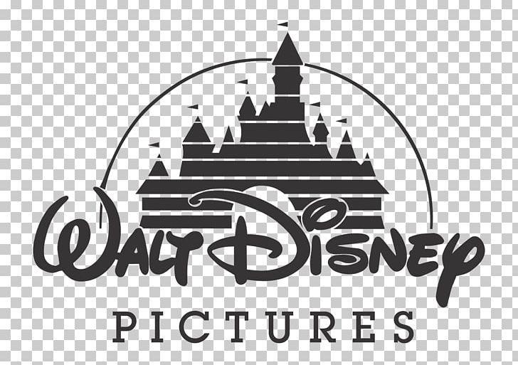 Walt Disney Studios Walt Disney S The Walt Disney Company Logo Png Animation Black And White Brand Walt Disney Logo Walt Disney Castle Walt Disney Studios