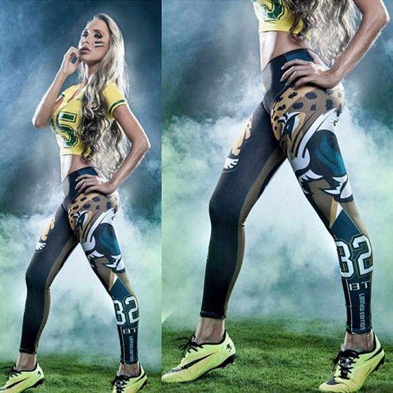 2016 Women American Football Pattern 3d Leggings Stretch: 47 Best NBLume Leggings Images On Pinterest