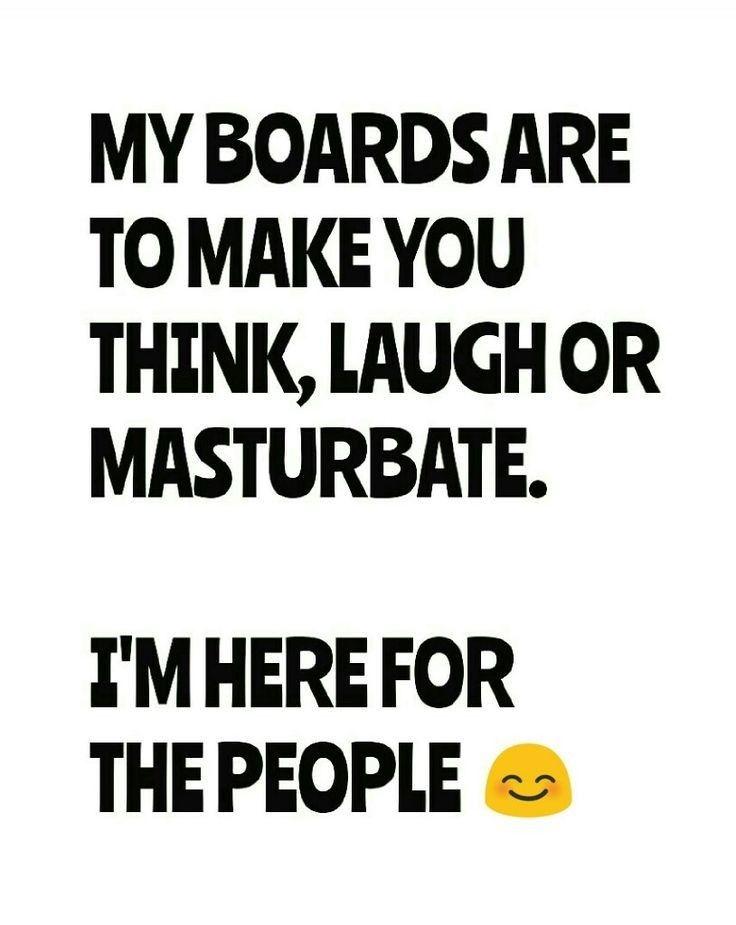 Bahahaha !                               yeah---you're welcome ;) ❤️
