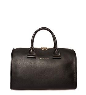 Porte Epaule Shoulder Bag from See by Chloé!