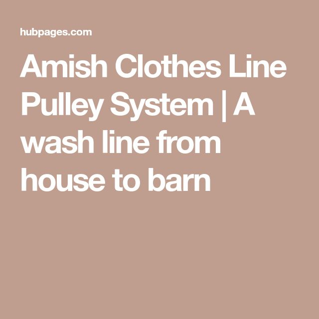 Best 25+ Amish House Ideas On Pinterest