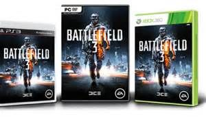 Whether you're playing through the tense campaign or spending countless hours in multiplayer, Battlefield 3 greatly benefits from the stunning Frostbite 2 engine. If your gaming computer is capable of supporting the highest settings, you're in for an aesthetic treat that tops everything else in the genre.