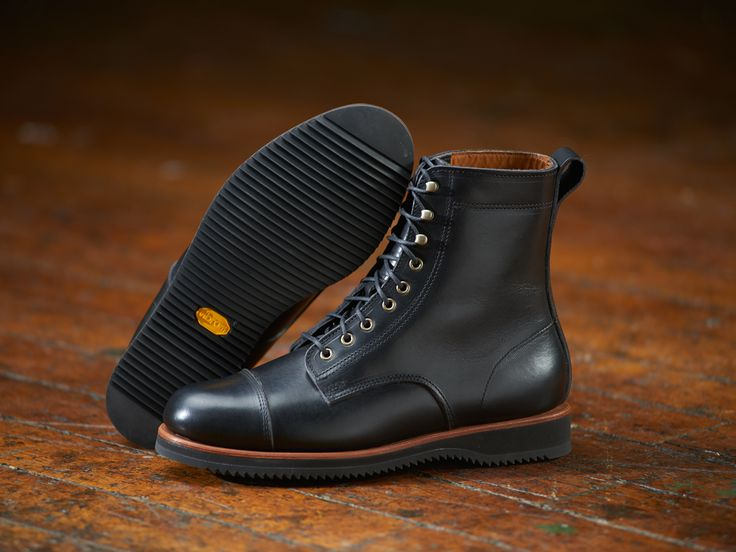 Evans Alpha Womens UK 6 Eee Extra Wide Fit Black Faux Leather Zip Up Bottines Boots-afficher le titre d'origine