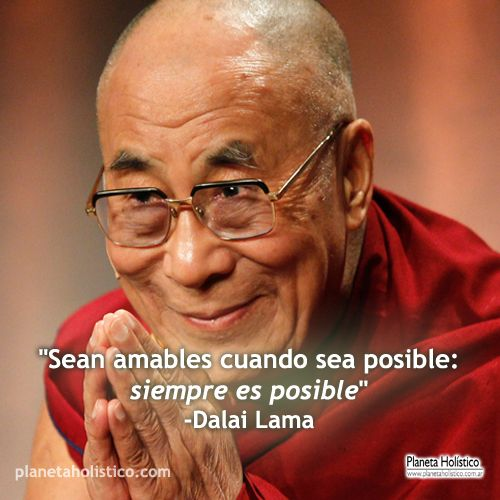 19 best images about Frases del Dalai Lama on Pinterest ...
