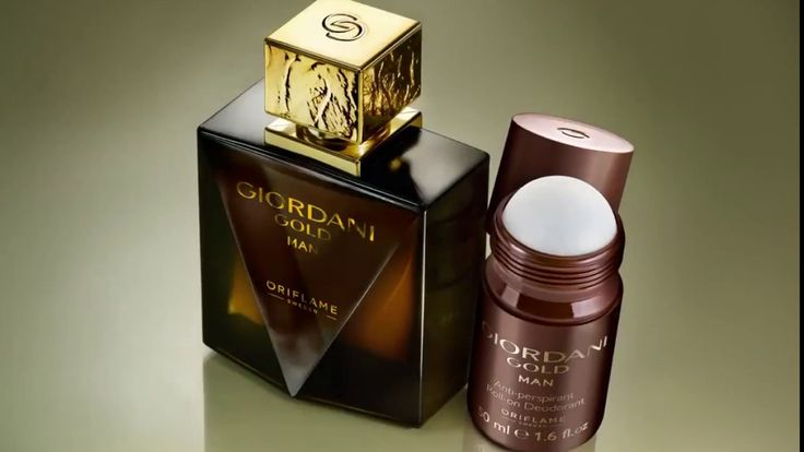 http://goo.gl/r9Faa Giordani Gold Man