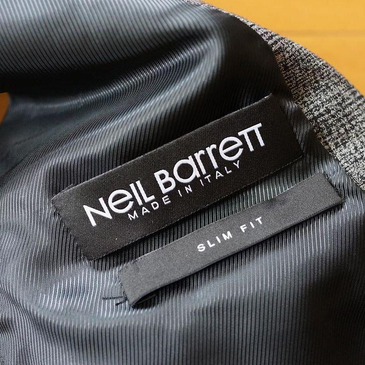 #fashion #neilbarrett #cool #nice #amazing #awesome #love #photo #beautiful #photooftheday