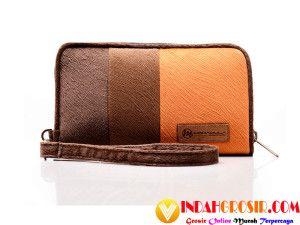 Smart Wallet Mokamula Bhoomy | Grosir Mokamula