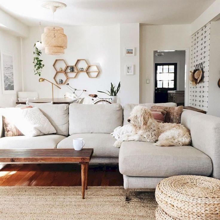 78 Cozy Modern Minimalist Living Room Designs Minimalist Living Room Living Room Scandinavian Living Room Modern Minimalist living room furniture for