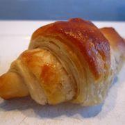 Croissant, http://www.alleoppskrifter.no/click/index/3135042/?site=eldhuset.blogspot.no