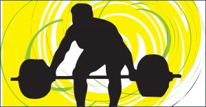 The Top 10 Tips that you must know when building a strength training program