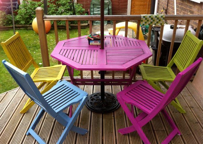 gartenmöbel kunststoff günstig | my blog, Gartenmöbel