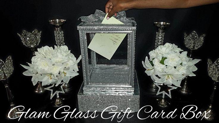 Wedding Gifts Store: 17 Best Ideas About Dollar Tree Wedding On Pinterest