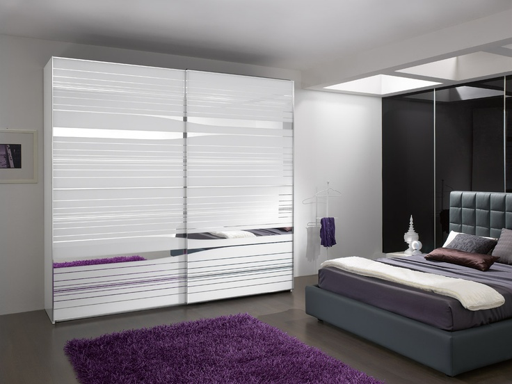 Pacific collection for a tidy room classic and elegant. http://spar.it/ita/Catalogo/Notte/PACIFICO/Default-cc-211.aspx