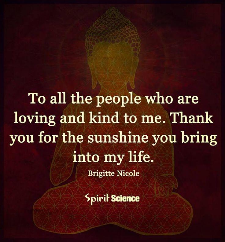 17 Best Thankful Friendship Quotes On Pinterest
