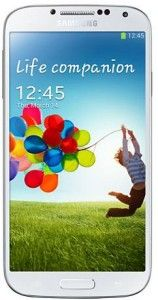 Update Samsung Galaxy S4 GT-I9507V to Android 4.3 Jelly Bean ZNUANG5 [I9507VZNUANG5]