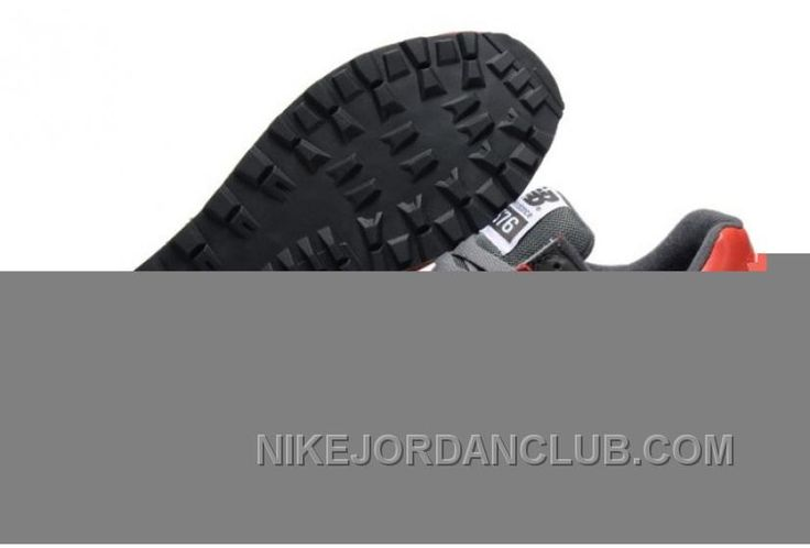 http://www.nikejordanclub.com/new-balance-womens-casual-shoes-576-grey-red-white-super-deals.html NEW BALANCE WOMEN'S CASUAL SHOES 576 GREY RED WHITE SUPER DEALS Only $85.00 , Free Shipping!