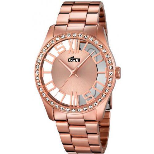 Reloj Lotus 18128-1 Trendy BARATO http://relojdemarca.com/producto/reloj-lotus-18128-1-trendy/