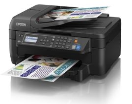 Epson WorkForce 2650 drivers download support Windows 10 32bit Windows 10 64bit Windows 8.1 32bit Windows 8.1 64bit Windows 832bit Windows 864bit Windows 732bit Windows 764bit Windows Vista32bit SP…