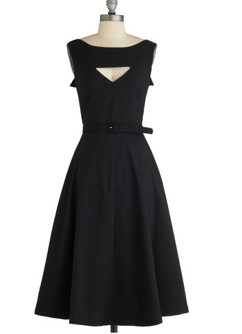 Cute and comfortable dress to wear to a formal wedding
