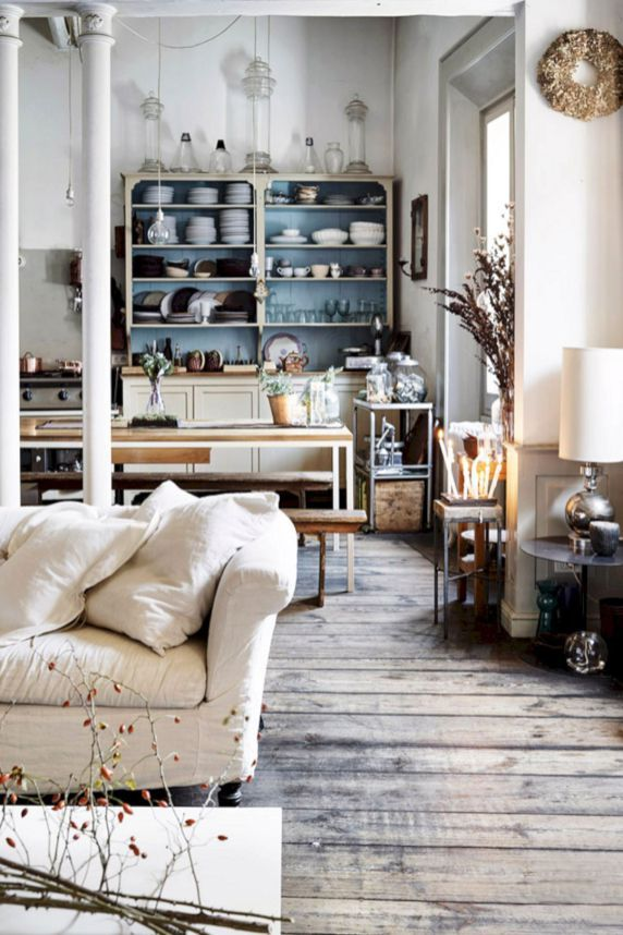 25 Amazing Rustic Exterior Design Ideas: Best 25+ Rustic Italian Decor Ideas On Pinterest