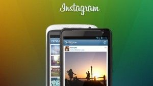 """Instagram updates its app for Android and iOS adds """"filters"""" and new features - Alkshaf"""