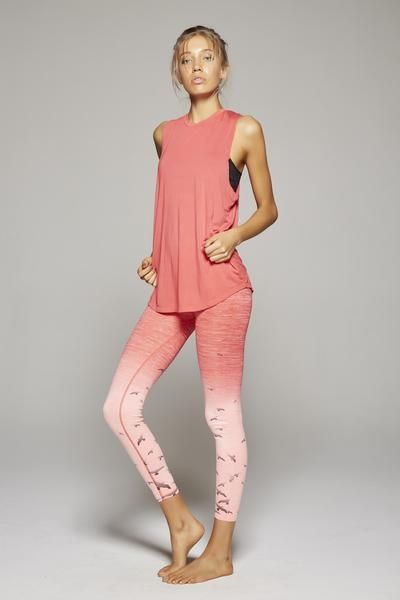 Fitness clothes online