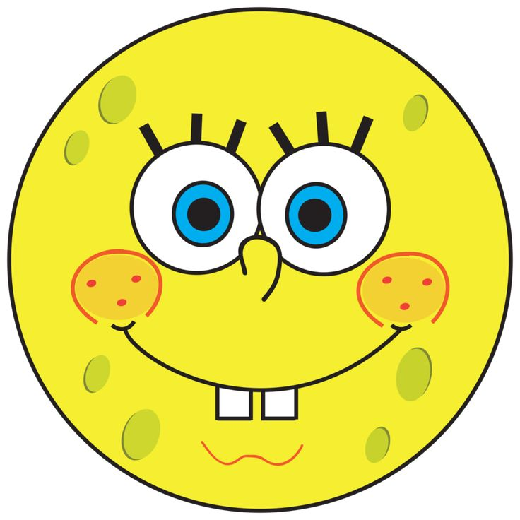 smiley face images | ... truth and the truth is that smiley faces are way better than sad faces