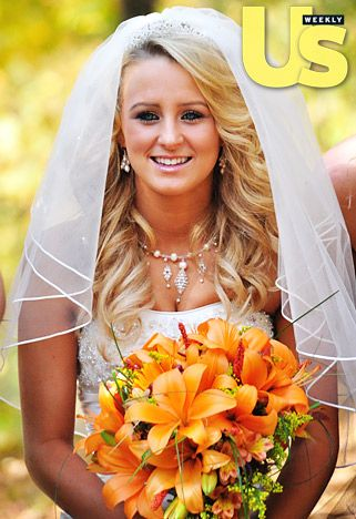 http://www.usmagazine.com/celebrity-body/pictures/teen-moms-leah--corey-get-married-2011283/13763
