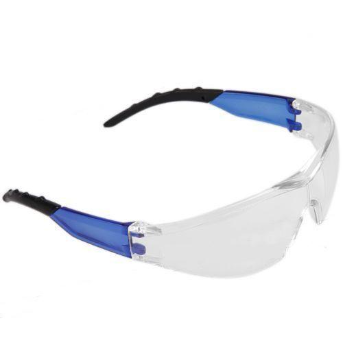 Especificaciones de Trabajo Gafas De seguridad Gafas de seguridad Laboratorio Deportes de Protección goggle Gafas Lente transparente gafas de protección