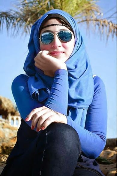 samsun single muslim girls Pakistan's leading baby names site with latest and trending islamic names, popular baby names with full meanings for girls and boys, uncommon unique baby names with meanings in urdu and.