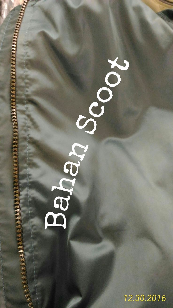 0899-0071-066(Three), jaket wanita terbaru, jaket parka kanvas, jual jaket parka wanita, jaket parka wanita terbaru, model jaket wanita, jaket musim dingin, parka kanvas, jaket parka parasut, jaket wanita korea, jaket kulit wanita, bahan jaket parka, jaket model parka, jaket anti air, jual jaket kulit asli, model jaket army, harga parka jacket, jaket parka anti air, jaket motor, jaket parka bahan kanvas, jual parka murah