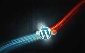 Our Wordpress development USA is best support for any small business owners who want to market their products and have desire for receiving more and more revenue from their business. Our WordPress deliverance are full featured and give your business a boost up, making your website highly attractive, useful and functioning in all aspects.