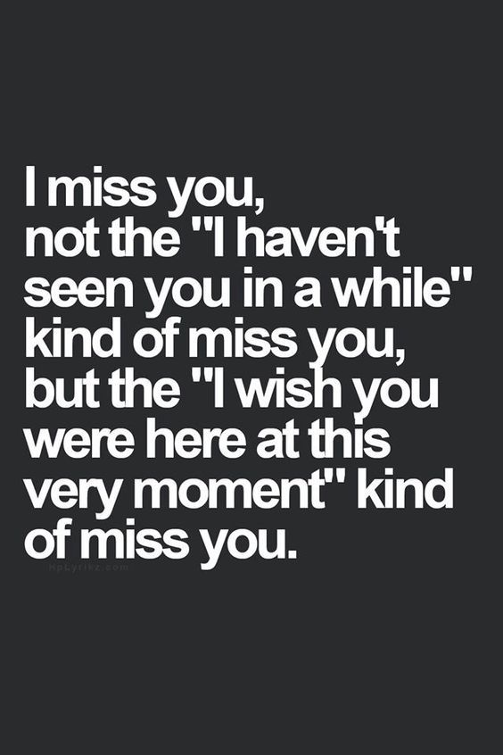 Sad I Miss You Quotes For Friends: 10+ Missing Friendship Quotes On Pinterest