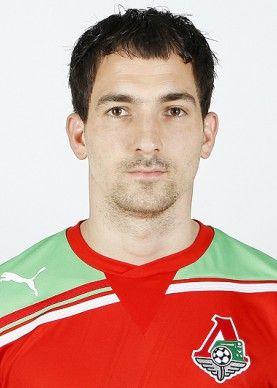 Бранко Илич