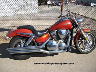 28 best images about dream bike honda vtx 1300 <3 2006 honda vtx 1300