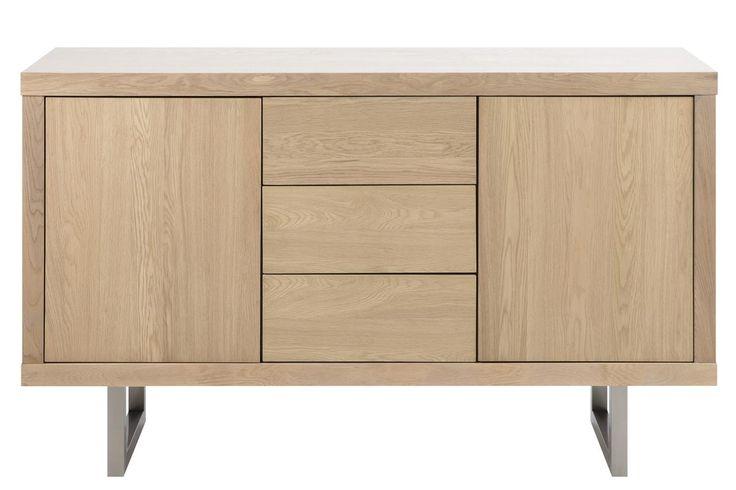 Addison dressoir - Robin design