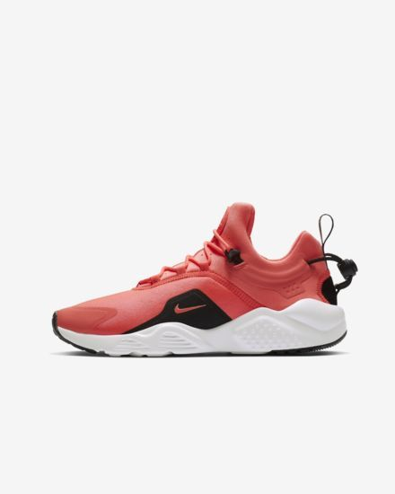size 40 742b8 dc556 Nike Air Huarache City Move Women s Shoe