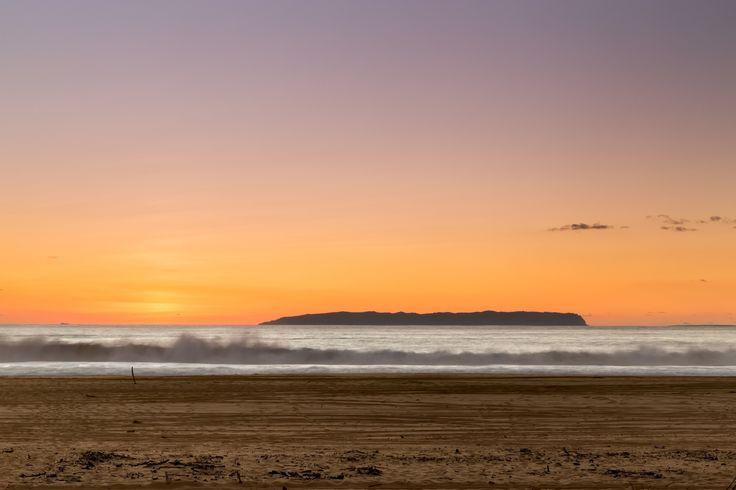 Niʻihau by Ian Ludwig on 500px