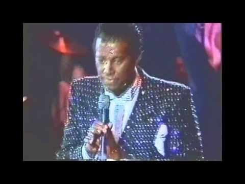 41 best LUTHER VANDROSS images on Pinterest