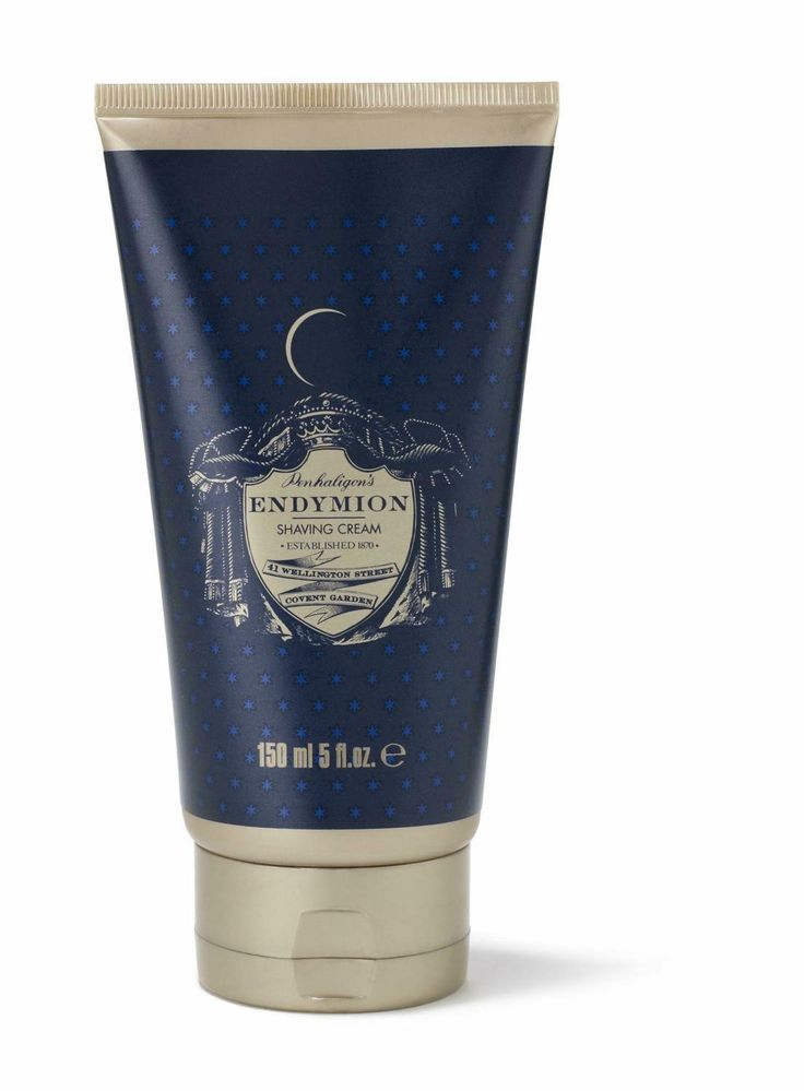 Shaving Cream In A Tube 150ml Endymion by Penhaligons. Click image for details. #FathersDay #gifts #giftideas #giftshop #YVR #Vancity #vancouver #fragrance #fashion #gentleman #menswear #luxury #Penhaligons #cologne #endymion #toileteries #scent #body #shaving #shavingkit #shavingcream #cream #beard #moustache #facialhair