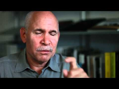 'Don't forget to say hello'  Steve McCurry advises on the best ways to get up close and personal when taking photographs in public.