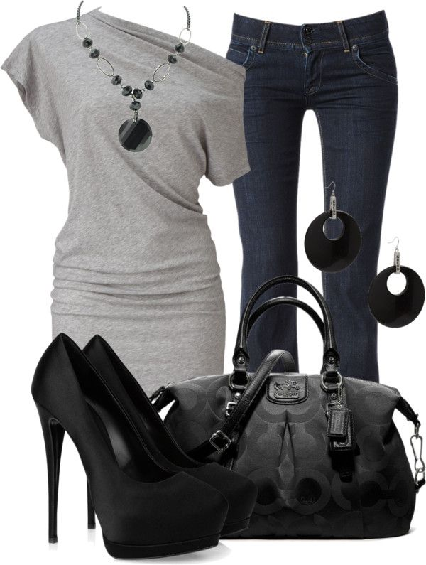 """Untitled #73"" by dori-tyson on Polyvore"