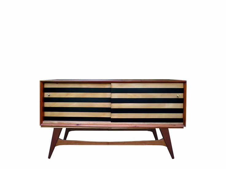 60 Best Dessvan Muebles Dessvan Furniture Bogota