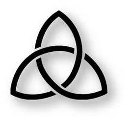 Christian Trinity Symbol - Bing images
