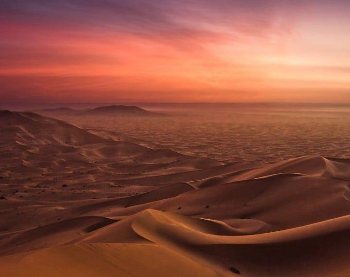 تفسير رؤية الرمل في المنام للسيدة والرجل لابن سيرين والنابلسي موقع مصري Wallpaper Sand Background