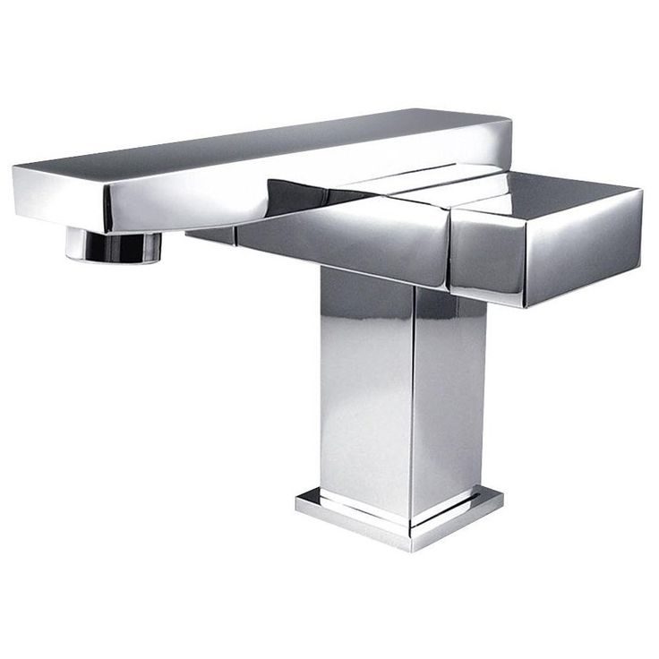 bathroom vanity faucets lowes canada faucet leaking single hole mount chrome