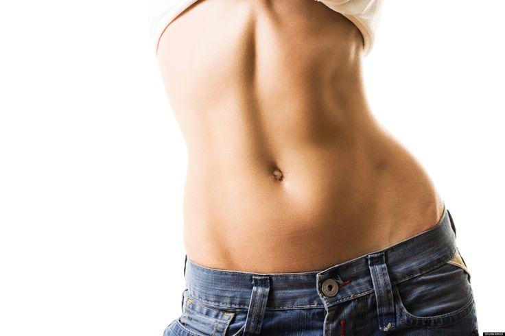 Burvogue butt lifter shaper women ass padded panties slimming underwea happy hot girl