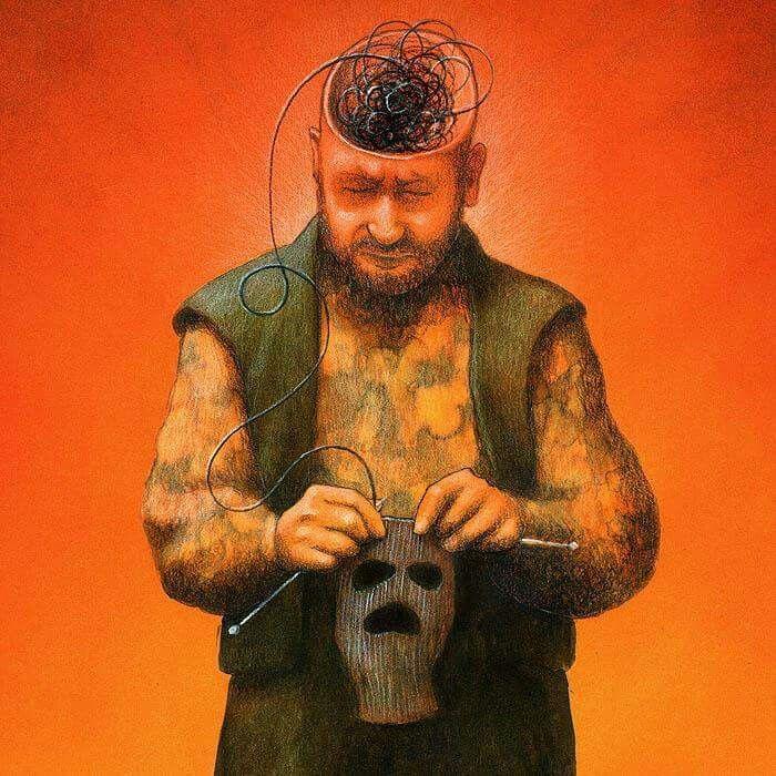 pawel kuczynski obras - Pesquisa Google