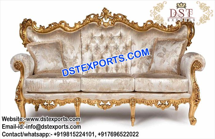 Superb Trendy Wedding Couch For Sale Weddingmandapmanufacturer Bralicious Painted Fabric Chair Ideas Braliciousco